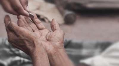 Близо 24% от българите живеят в бедност