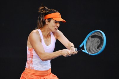 Пиронкова се отказа на полуфинала в Нотингам