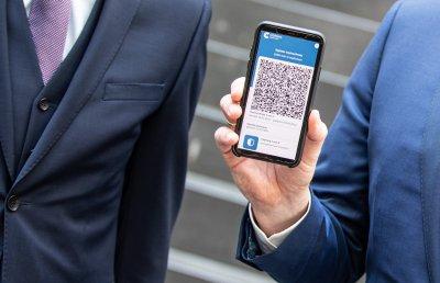Какво трябва да знаем за европейския цифров сертификат?