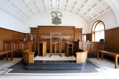 Съдът отговори на министър Кирил Петков за новото ръководство на ББР