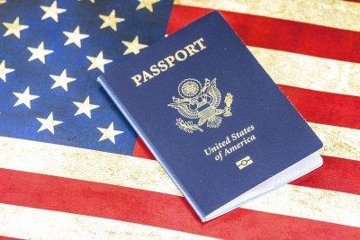 САЩ облекчиха процедурата за избор на пол в паспорта