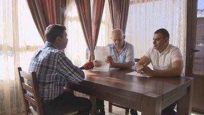 Отстраненият шеф на МВР-Пловдив: Полицаите да не бъдат заклеймявани като престъпници