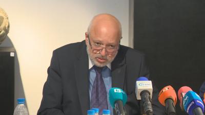 Културното министерство проверява свой служител за връзки с Васил Божков