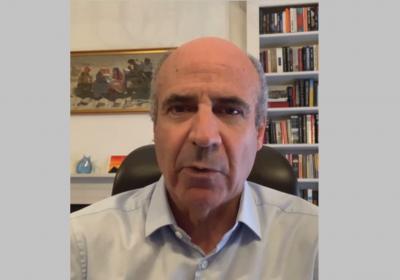 """Специално пред БНТ Уилям Браудър: Какво ще се случи със санкционираните българи по закона """"Магнитски"""""""
