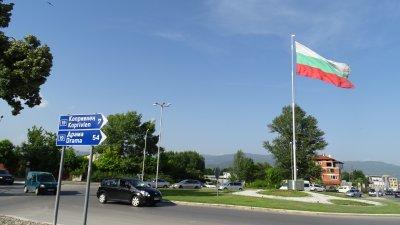 """От 1 юли отварят пункта """"Илинден - Ексохи"""" за Гърция"""