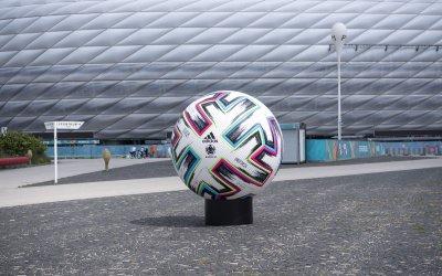 Отборите, които вече се класираха за плейофите на Евро 2020