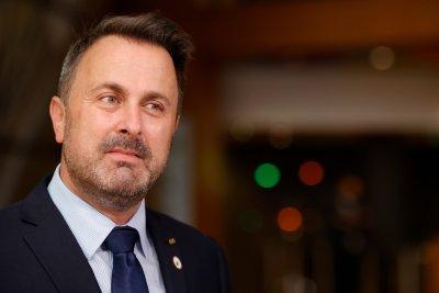 След среща на върха на ЕС: Премиерът на Люксембург е заразен с COVID-19