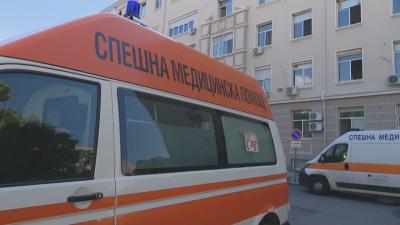 Прокуратурата в Сливен проверява случая с починалото 15-годишно момиче