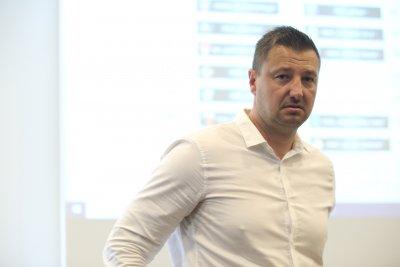 Таско Тасков: Селекцията на Пирин почти приключи