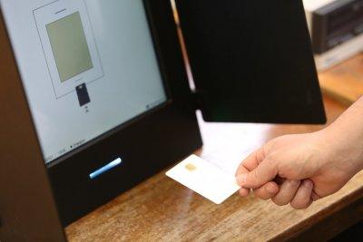 4200 лв. ще струва всяка една от новите машини за изборите