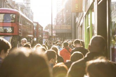 Изтече срокът за придобиване на статут на уседналост във Великобритания