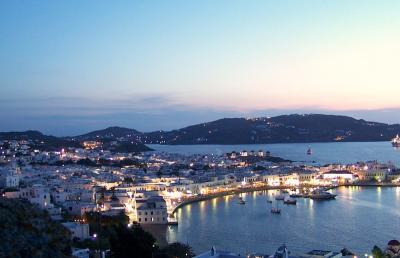 Министърът на туризма коментира проблема с гръцкия туроператор
