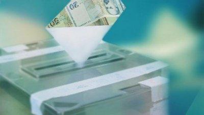 МВР ще бъде безкомпромисно срещу търговците на гласове