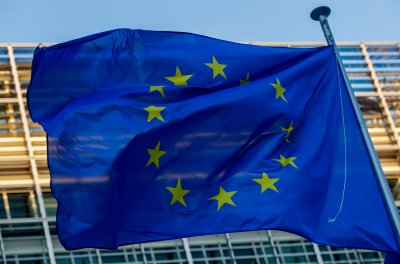 Отложиха решението за започване на преговори със Скопие и Тирана за членство в ЕС