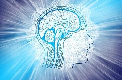 Проучване: Тежките форми на COVID-19 предизвикват проблеми с паметта