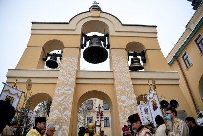 Полската църква се извини за насилието над малолетни