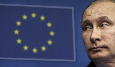 Франция и Германия предлагат среща на върха на ЕС с участието на Путин