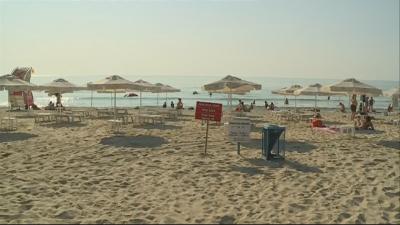 Как гласуват туристите във Варна