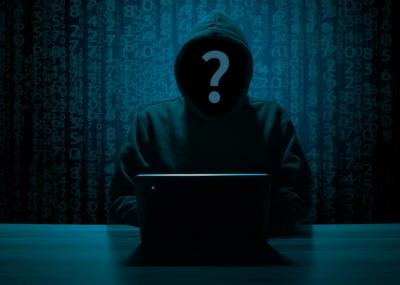 Поискаха 70 млн. долара откуп след мащабната кибератака в САЩ