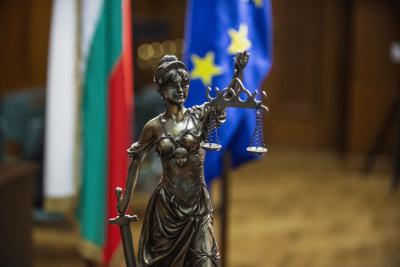 Прокуратурата в Кюстендил проверява данните за твърдения за купуване на гласове
