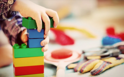 Кабинетът отпусна над 2 млн. лв. за нови детски градини и училища в 6 общини