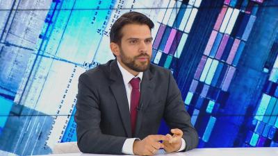 """Експерт: С """"Три морета"""" България е на картата на Европа и от бизнес гледна точка"""