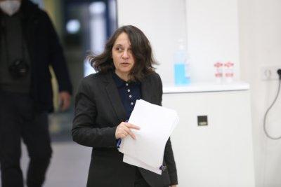 """Разследват дали бивш здравен зам.-министър е оказвал натиск на бившия управител на """"Бул Био"""""""