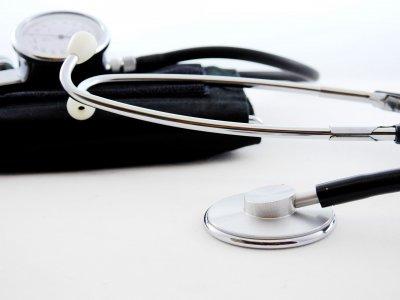 За над 100 заболявания ще се издава пожизнен ТЕЛК