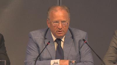 Външният министър: Имаме двойно повече секции в чужбина от изборите на 4 април