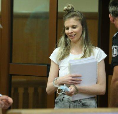 Съдът отложи делото срещу ЛиЛана