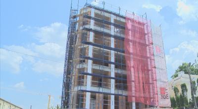 Камара на строителите: Над 60 процента от частните проекти са вид инженеринг