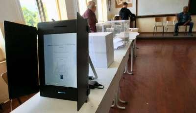 Образувани са 20 досъдебни производства за изборни нарушения