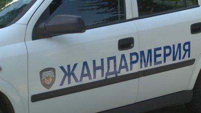 Претърсиха дома на кмета на Стамболийски за списъци за купуване на гласове