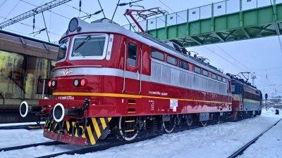 Транспортният министър: Абсурдно е ремонт на 15 вагона за 27 млн. лева