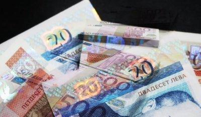 ББР ще получи от европейския бюджет нови 1,7 млрд. лв.