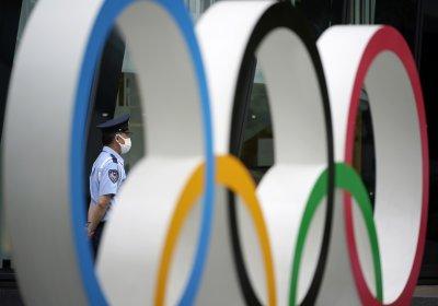 Утвърдиха българската олимпийска делегация за Токио