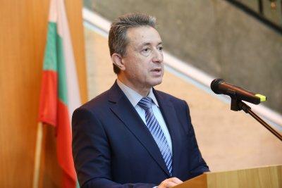 Янаки Стоилов: МВР и прокуратурата да поемат отговорност срещу изборната търговия
