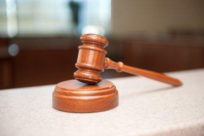 """54 жалби до прокуратурата срещу списъка на свързаните със санкционираните по """"Магнитски"""""""
