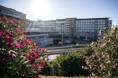 Папа Франциск е добре, но ще остане в болница седем дни