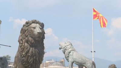Без ново отлагане: Преброяването в РС Македония ще бъде през септември