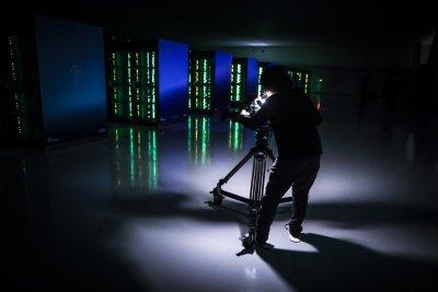 Суперкомпютърът определи победителя на Евро 2020