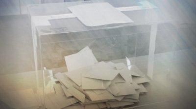 Прокуратурата образува три преписки за изборни нарушения в Плевен
