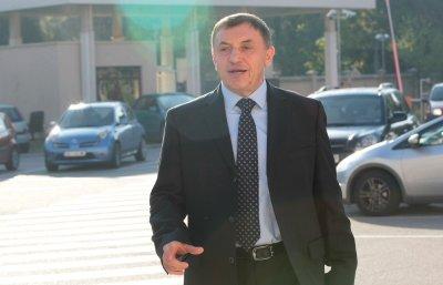 """Оправдателните присъди по делото """"Октопод"""" влязоха в сила"""