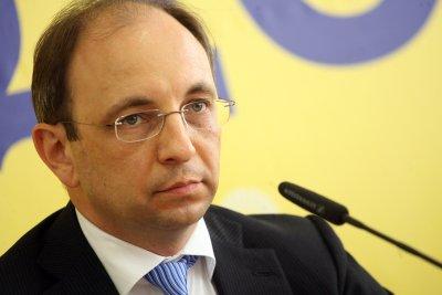 Кой е Николай Василев - фаворитът на ИТН за следващ премиер