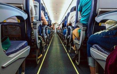 ЕК одобри трета фаза на държавната помощ от 35 евро на заета седалка за туроператорите