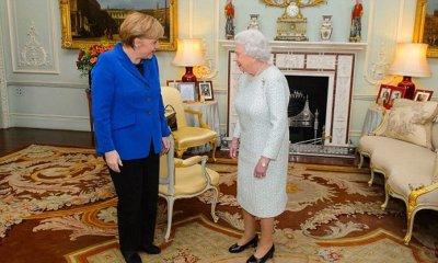 Европа - САЩ: Две жени с власт и влиянието им върху американските президенти