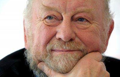 Почина датският карикатурист Курт Вестергаард