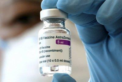 """България дарява над 172 хиляди дози от ваксината на """"Астра Зенека"""" на Бутан"""