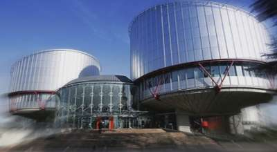 Европейският съд осъди България за екстрадирането на турски журналист