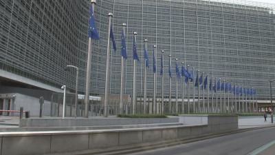 ЕК публикува годишния си доклад за върховенството на закона в ЕС